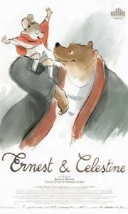 Ernest i celestyna online / Ernest et célestine online (2012) | Kinomaniak.pl