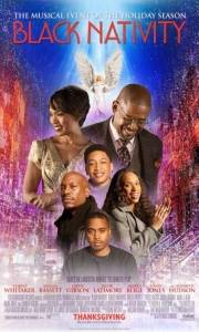 Black nativity online (2013) | Kinomaniak.pl