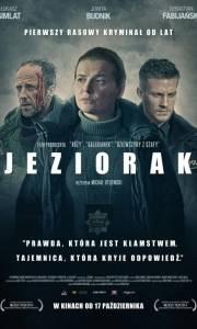 Jeziorak online (2014) | Kinomaniak.pl