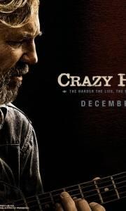 Szalone serce online / Crazy heart online (2009) | Kinomaniak.pl