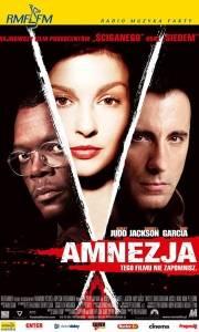 Amnezja online / Twisted online (2004) | Kinomaniak.pl