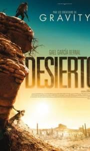Desierto online (2015) | Kinomaniak.pl