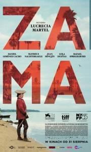 Zama online (2017) | Kinomaniak.pl