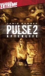 Puls 2 online / Pulse 2 online (2008) | Kinomaniak.pl