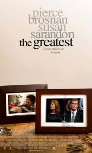 Najlepszy online / Greatest, the online (2009) | Kinomaniak.pl