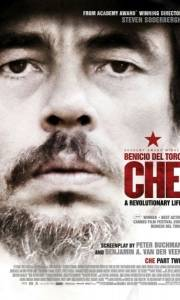Che - guerilla online / Che: part two online (2008) | Kinomaniak.pl