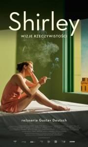 Shirley - wizje rzeczywistości online / Shirley - visions of reality online (2013) | Kinomaniak.pl