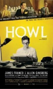Skowyt online / Howl online (2010) | Kinomaniak.pl
