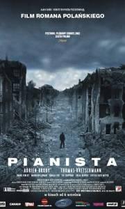 Pianista online / Pianist, the online (2002) | Kinomaniak.pl