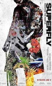 Superfly online (2018) | Kinomaniak.pl