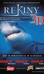 Rekiny 3d online / Sharks 3d online (2004) | Kinomaniak.pl