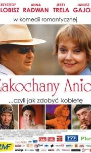 Zakochany anioł online (2005) | Kinomaniak.pl