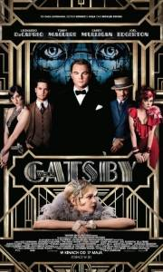 Wielki gatsby online / Great gatsby, the online (2013) | Kinomaniak.pl