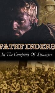 Zwiadowcy - wśród obcych online / Pathfinders: in the company of strangers online (2011) | Kinomaniak.pl