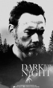 Dark was the night online (2014) | Kinomaniak.pl