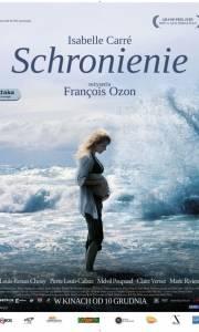 Schronienie online / Refuge, le online (2009) | Kinomaniak.pl