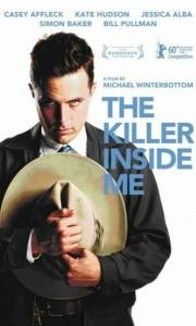 Killer inside me, the online (2010) | Kinomaniak.pl