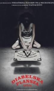 Diabelska plansza ouija online / Ouija online (2014) | Kinomaniak.pl