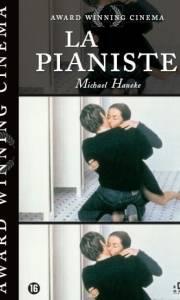 Pianistka online / Pianiste, la online (2001) | Kinomaniak.pl