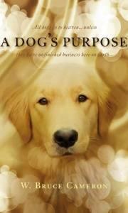Był sobie pies online / Dog's purpose, a online (2017) | Kinomaniak.pl