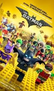 Lego batman movie, the online / Lego® batman: film online (2017) | Kinomaniak.pl
