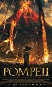 Pompeje online / Pompeii online (2014) | Kinomaniak.pl