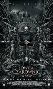 Łowca czarownic online / Last witch hunter, the online (2015) | Kinomaniak.pl