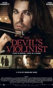 Paganini: uczeń diabła online / Devil's violinist, the online (2013) | Kinomaniak.pl