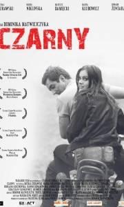 Czarny online (2009) | Kinomaniak.pl