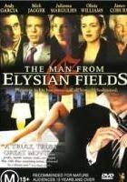 Gra w słowa online / Man from elysian fields, the online (2001) | Kinomaniak.pl