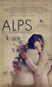 Alpy online / Alpeis online (2011) | Kinomaniak.pl