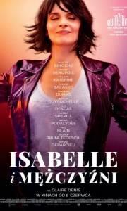 Isabelle i mężczyźni online / Un beau soleil intérieur online (2017) | Kinomaniak.pl