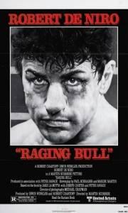 Wściekły byk online / Raging bull online (1980) | Kinomaniak.pl
