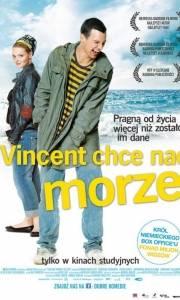Vincent chce nad morze online / Vincent will meer online (2010) | Kinomaniak.pl