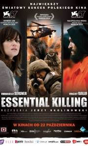 Essential killing online (2010) | Kinomaniak.pl