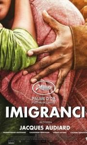 Imigranci online / Dheepan online (2015) | Kinomaniak.pl