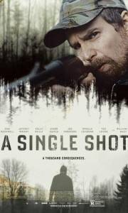 Czysty strzał online / Single shot, a online (2013) | Kinomaniak.pl