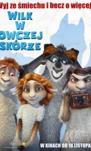 Wilk w owczej skórze online / Volki i ovtsy online (2016) | Kinomaniak.pl