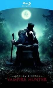 Abraham lincoln: łowca wampirów 3d online / Abraham lincoln: vampire hunter online (2012) | Kinomaniak.pl