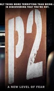 P2 online (2007) | Kinomaniak.pl
