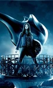 Percy jackson i bogowie olimpijscy: złodziej pioruna online / Percy jackson & the olympians: the lightning thief online (2010) | Kinomaniak.pl