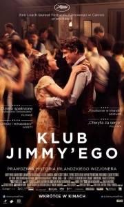 Klub jimmy'ego online / Jimmy's hall online (2014) | Kinomaniak.pl