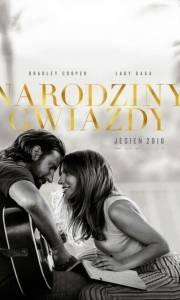 Narodziny gwiazdy online / Star is born, a online (2018) | Kinomaniak.pl