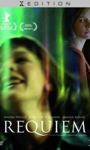 Requiem online (2006) | Kinomaniak.pl