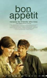 Bon appetit online (2010) | Kinomaniak.pl
