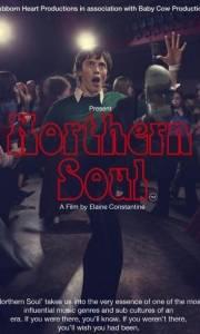 Northern soul online (2014) | Kinomaniak.pl