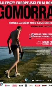 Gomorra online (2008) | Kinomaniak.pl