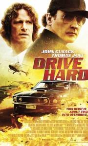 Drive hard online (2014) | Kinomaniak.pl