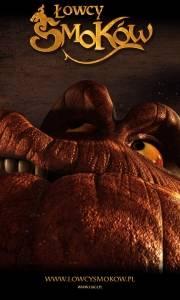 Łowcy smoków online / Chasseurs de dragons online (2008) | Kinomaniak.pl