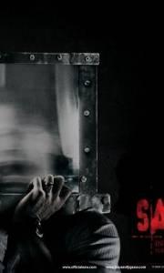 Piła v online / Saw v online (2008) | Kinomaniak.pl